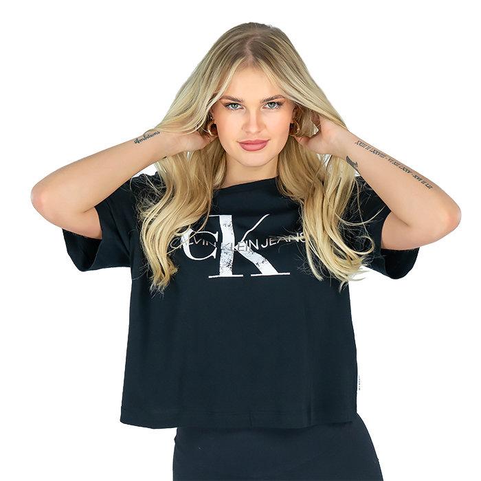 Calvin Klein - Top