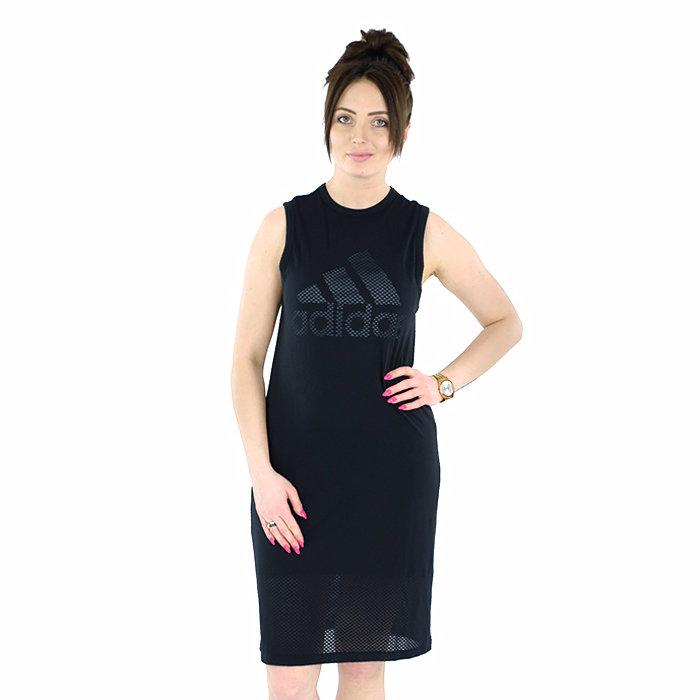 Adidas - Sukienka