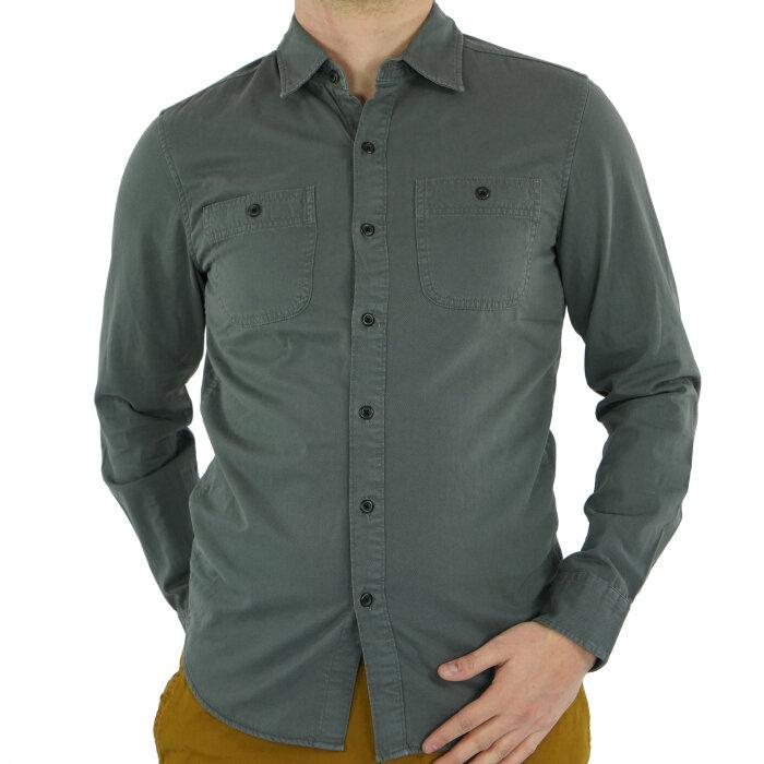 American Eagle - Košile