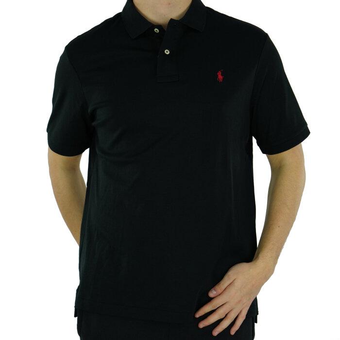 Ralph Lauren - Polo Shirt Classic Fit