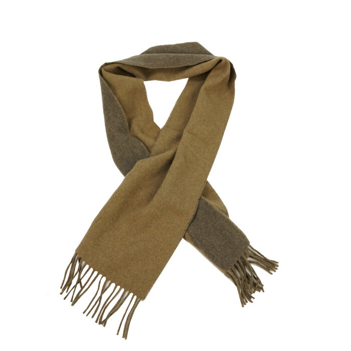 Ralph Lauren - Šátek