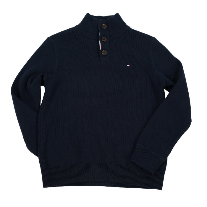Tommy Hilfiger - Pullover
