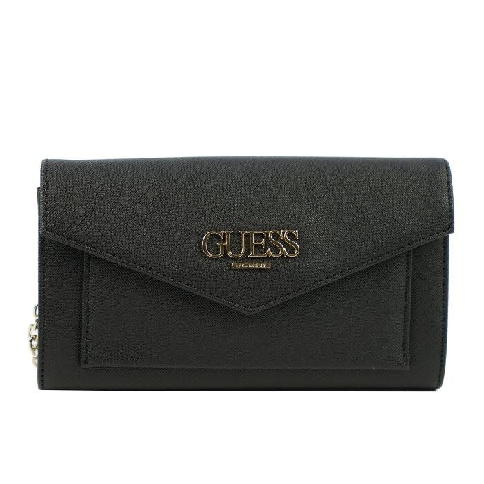 Guess - Geldbörse - Brieftasche