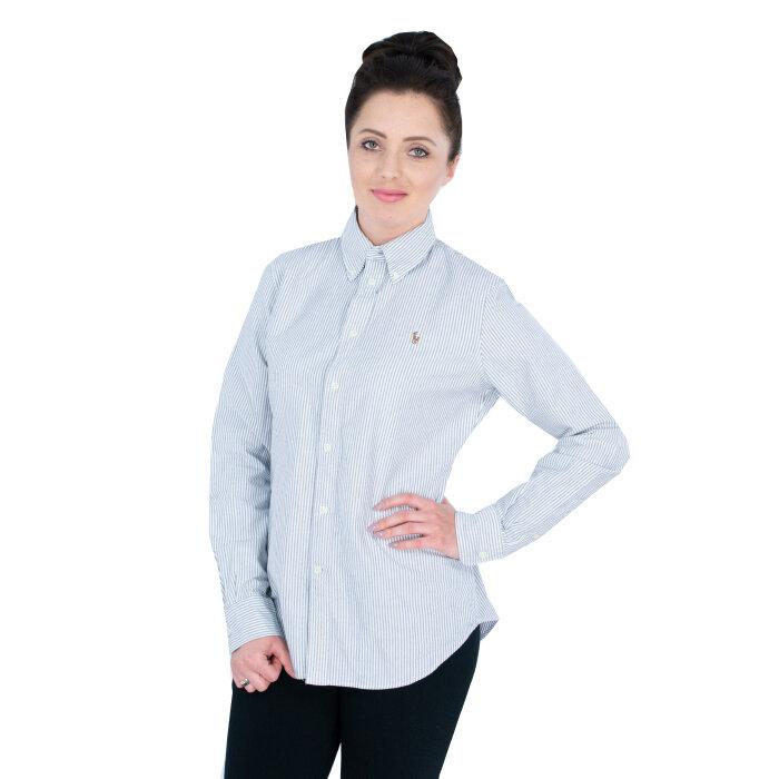 Ralph Lauren - Koszula Custom Fit