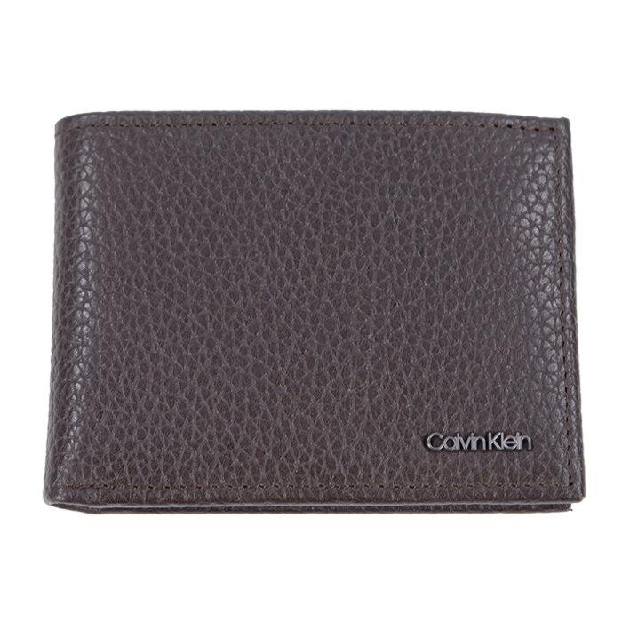 Calvin Klein - Brieftasche