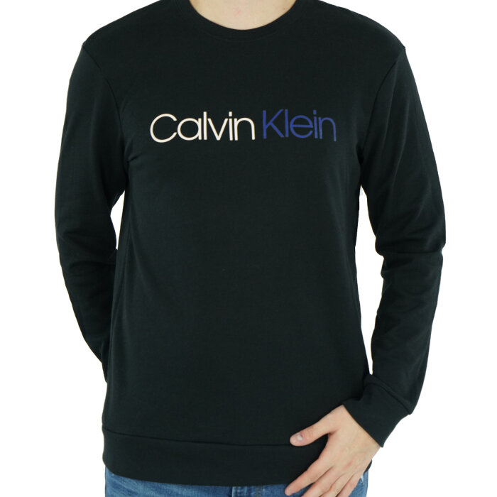 Calvin Klein - Piżama
