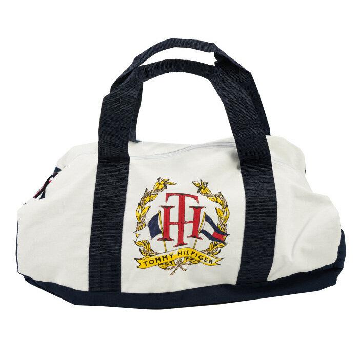 Tommy Hilfiger - Sporttasche