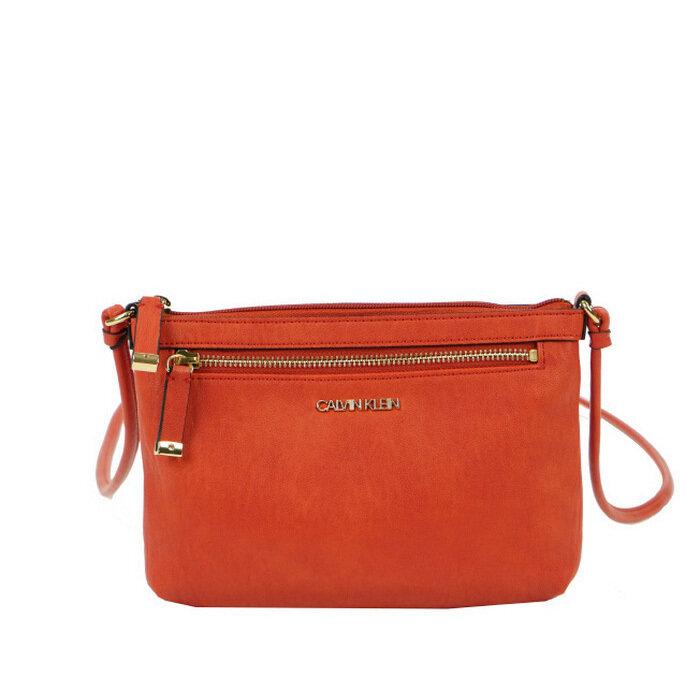 Calvin Klein - Handtasche