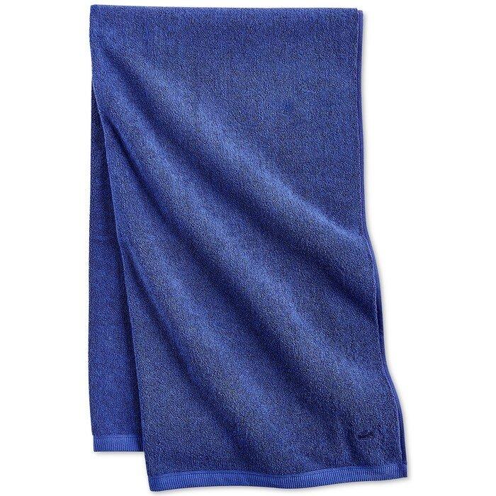 Lacoste - Ręcznik łazienkowy