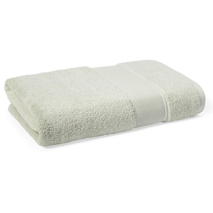 Ralph Lauren - Ręcznik łazienkowy
