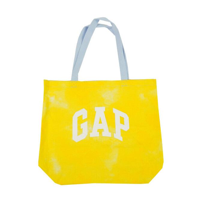 Gap - Torba