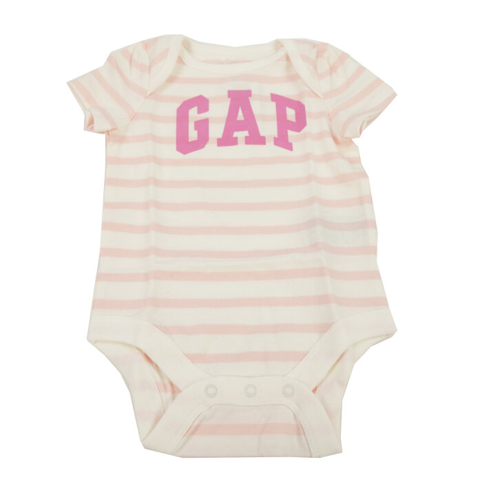 Gap - Body