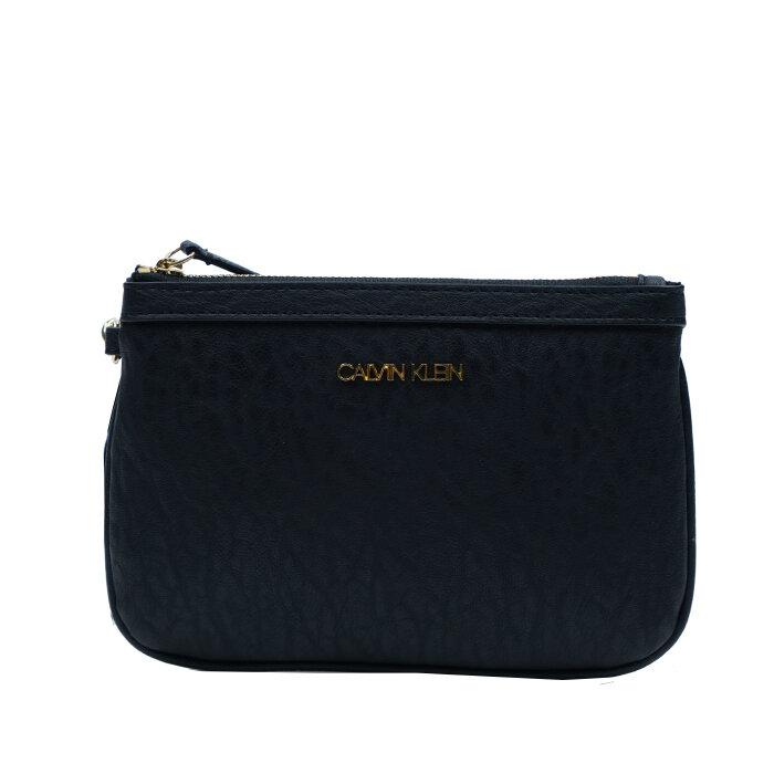 Calvin Klein - Unterarmtasche