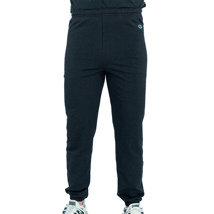 Champion - Spodnie dresowe