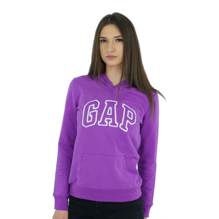 Gap - Mikina