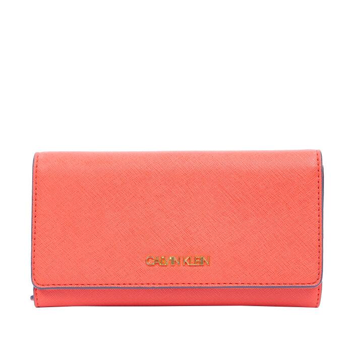 Calvin Klein - Brieftaschen