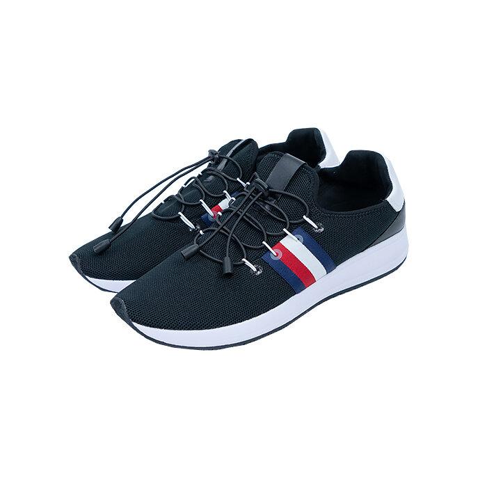 Tommy Hilfiger - Sportovní obuv - EU 42