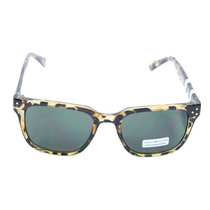 Tommy Hilfiger - Okulary przeciwsłoneczne