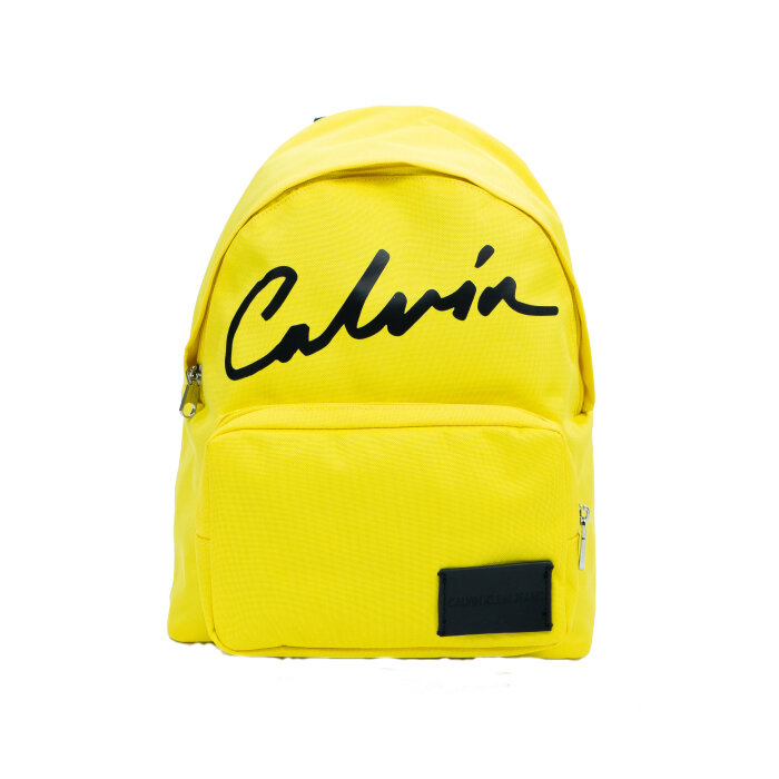 Calvin Klein - Rucksack