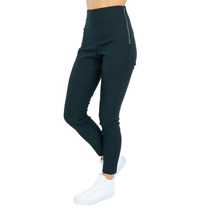 Calvin Klein - Spodnie