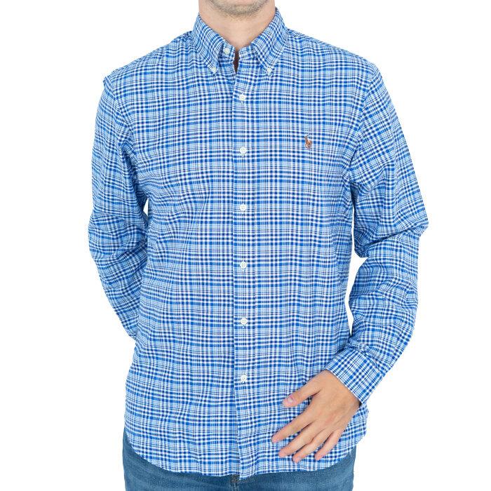 Ralph Lauren - Koszula Classic Fit