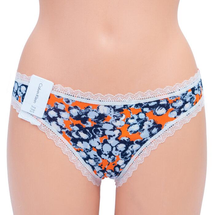 Calvin Klein - Unterhosen