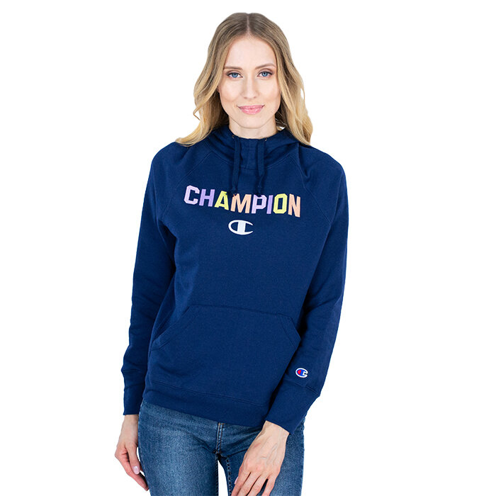Champion - Bluza z kapturem
