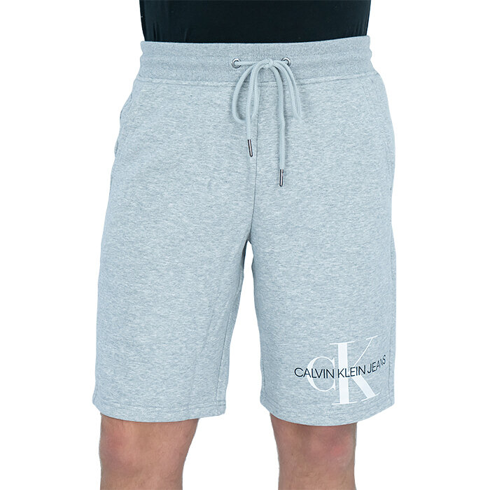 Calvin Klein - Krótkie spodenki