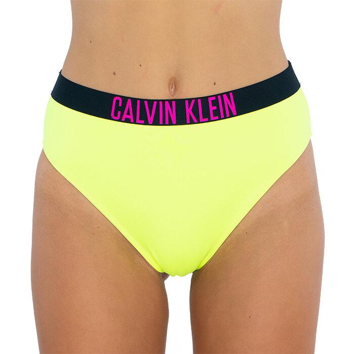 Calvin Klein - Plavky spodní díl