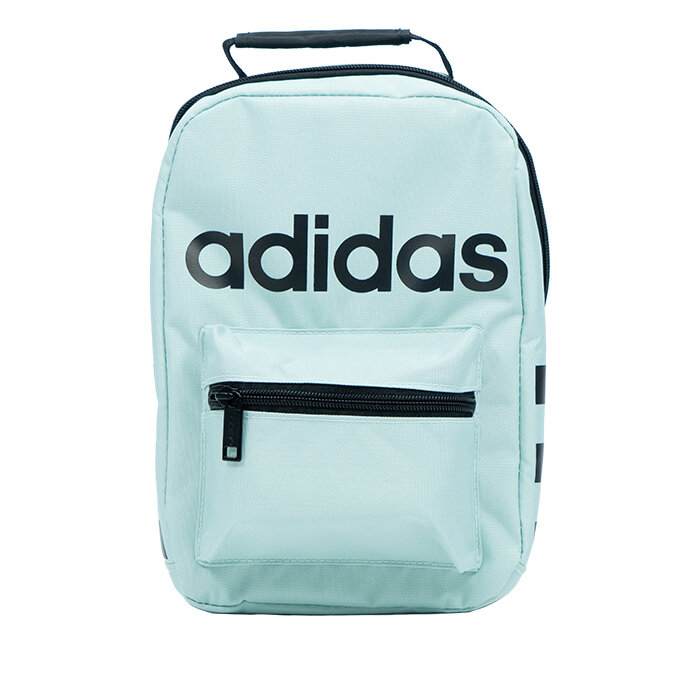 Adidas - Lunchbox Rucksack