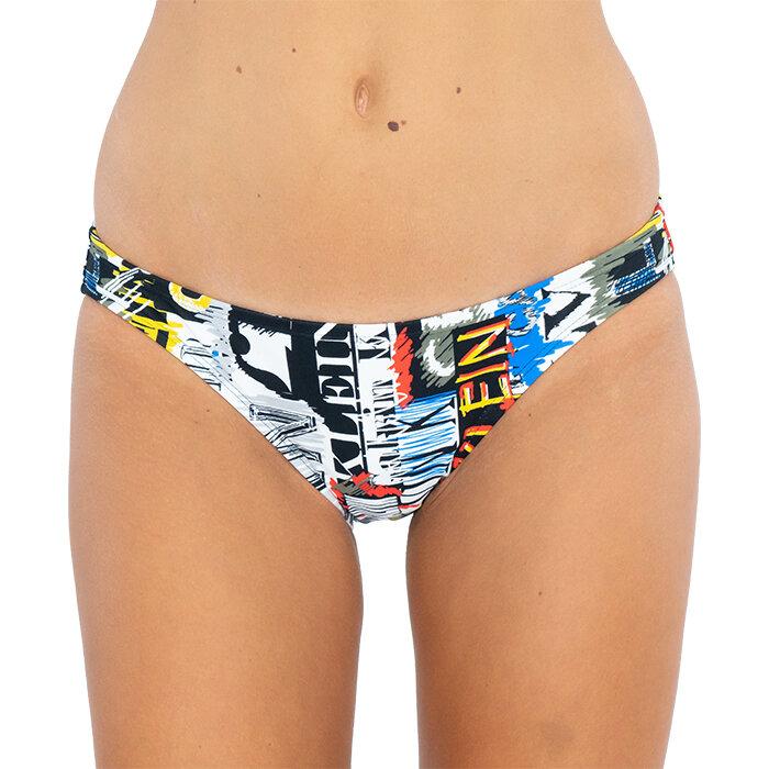Calvin Klein - Strój kompielowy majtki