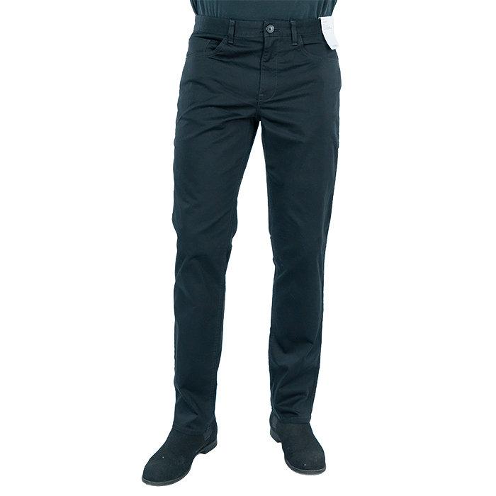Calvin Klein - Spodnie Slim Fit