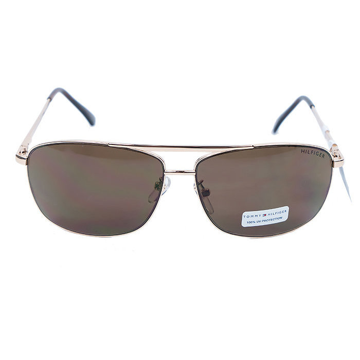 Tommy Hilfiger - Brýle