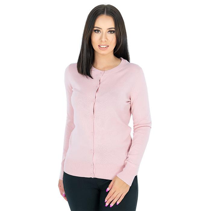 Gap - Sweter