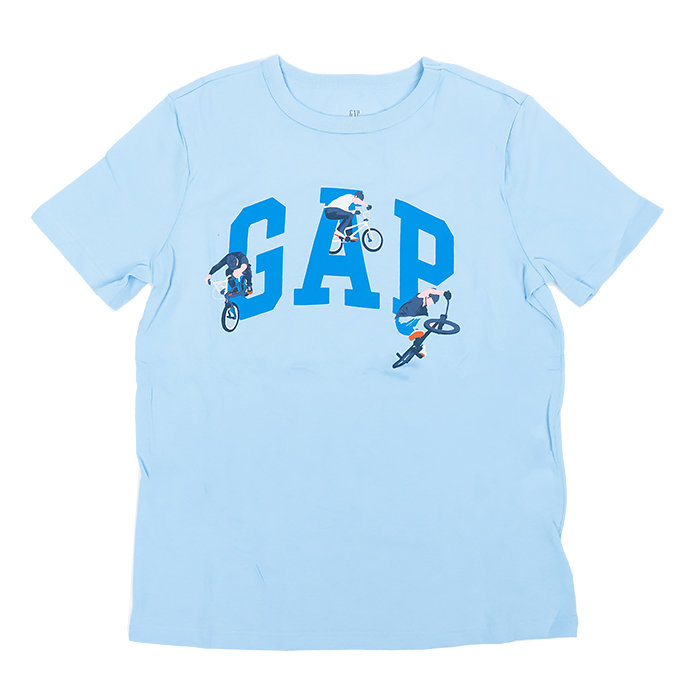 Gap - Koszulka