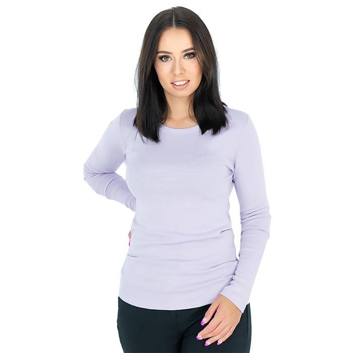Gap - T-Shirt mit langen Ärmeln