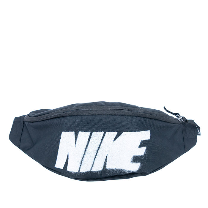 Nike - Peněženka