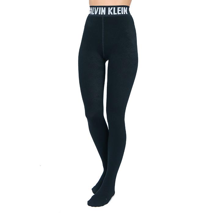 Calvin Klein - Strumpfhose