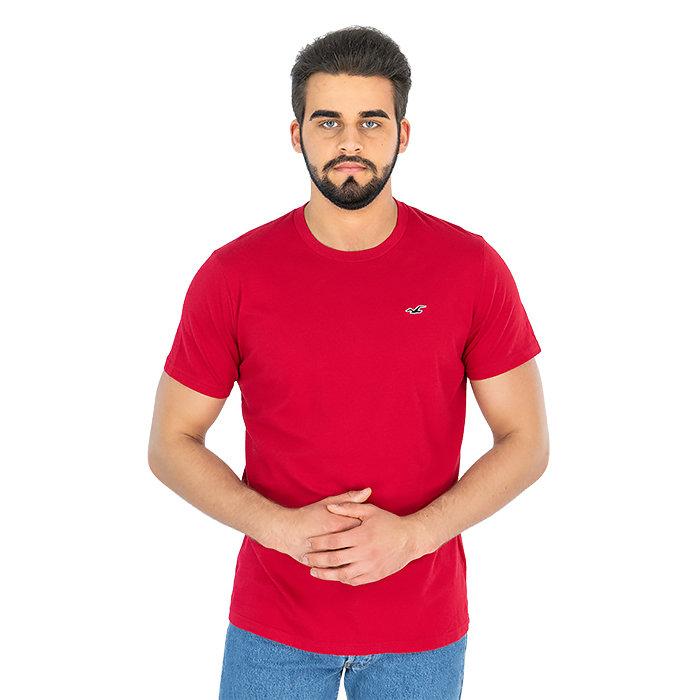 Hollister - Koszulka