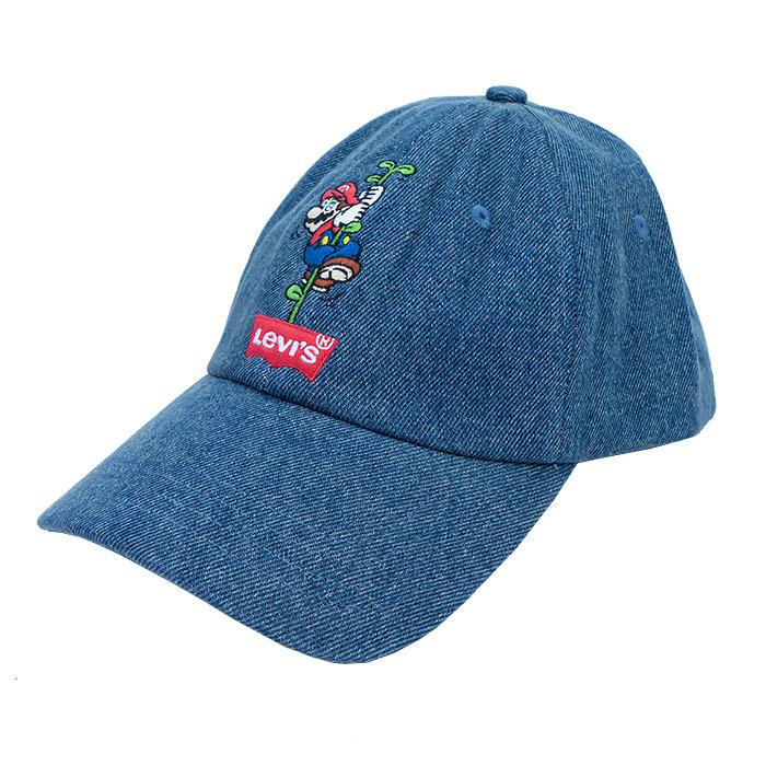 Levi's - Mütze
