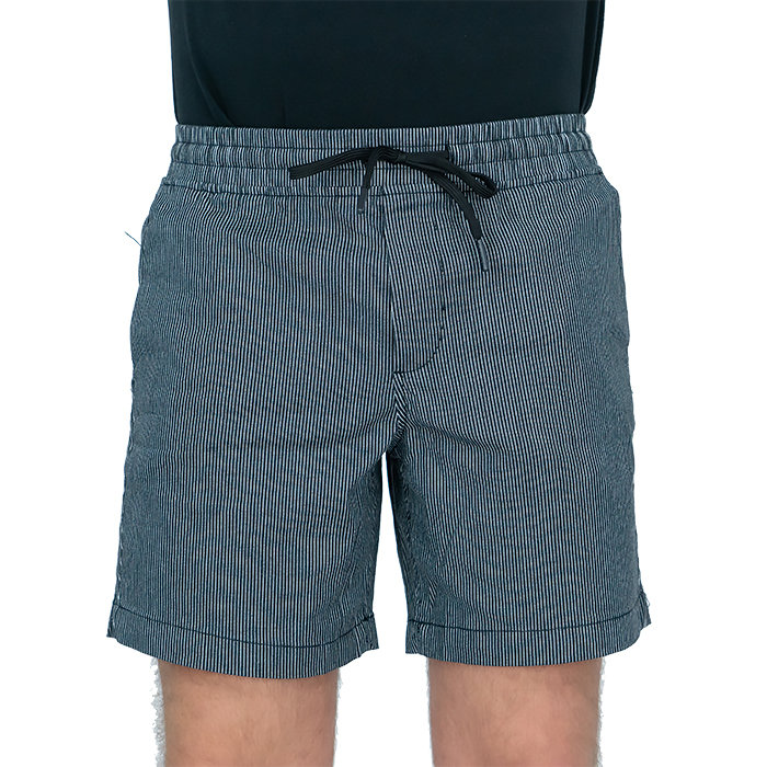 Calvin Klein - Shorts - Slim Fit