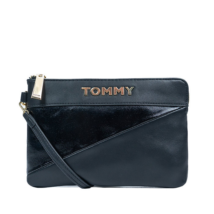 Tommy Hilfiger - Kosmetikerin