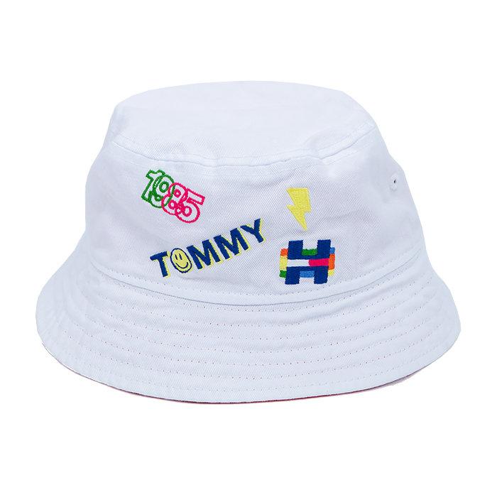 Tommy Hilfiger - Kapelusz