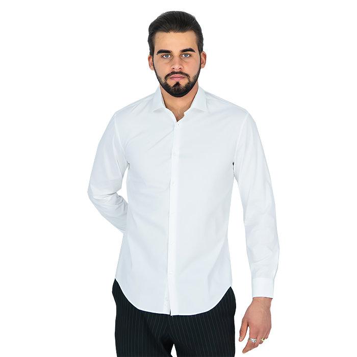 Calvin Klein - Košile