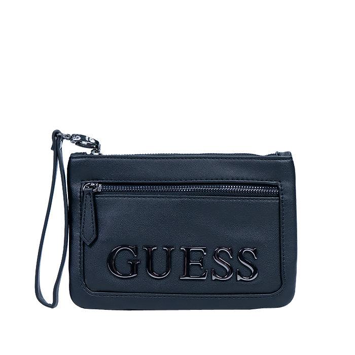 Guess - Kosmetyczka
