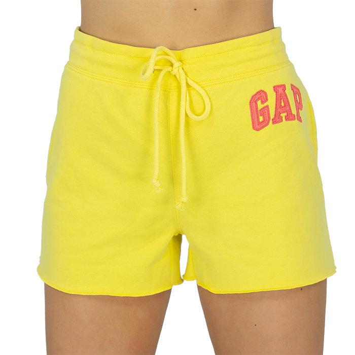 Gap - Sportovní kraťasy