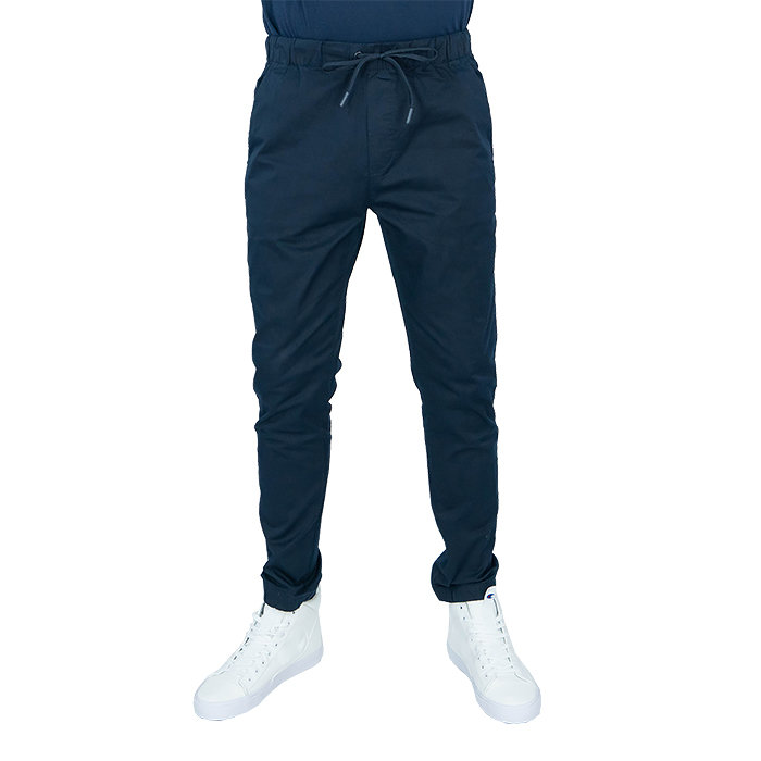 Calvin Klein - Kalhoty Slim Fit
