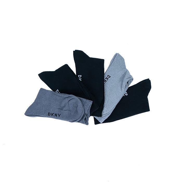 DKNY - Socken x 5