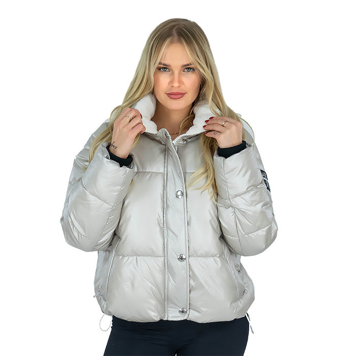Calvin Klein - Kurtka zimowa