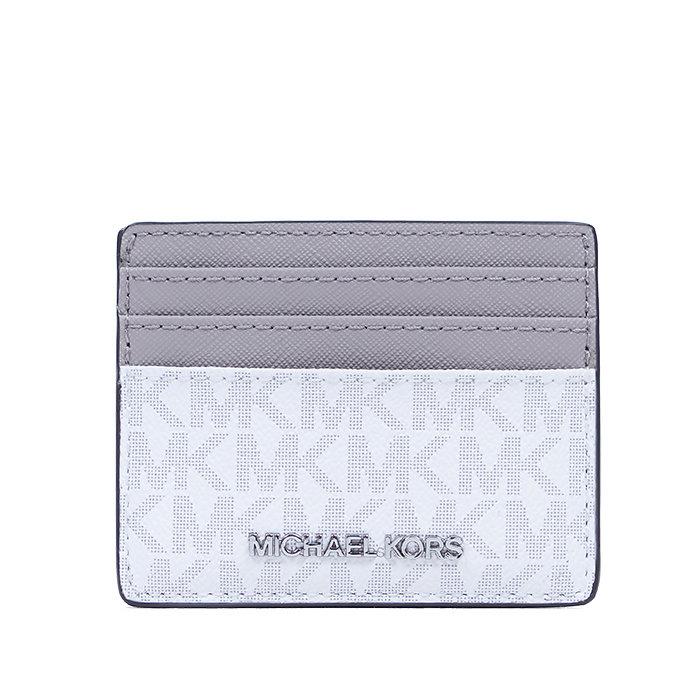 Michael Kors - Etui na karty